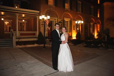 2010-01-02 - Kirkwood Wedding