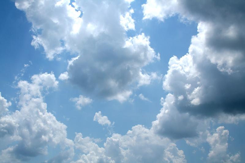 PC cloud4.jpg