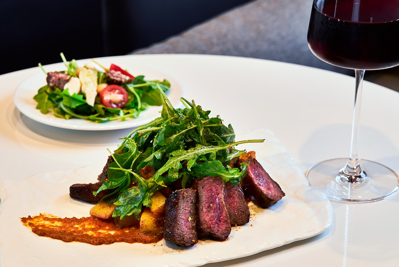 DALAF_FRISCO_DrinkTapas-Steak.jpg