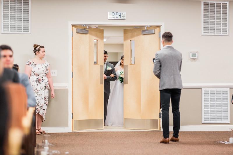 © 2015-2020 Sarah Duke Photography_Herrera Wedding_-315.jpg