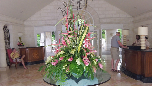 Barbados Day 3