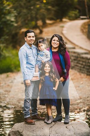 Cuna 2019 - Family