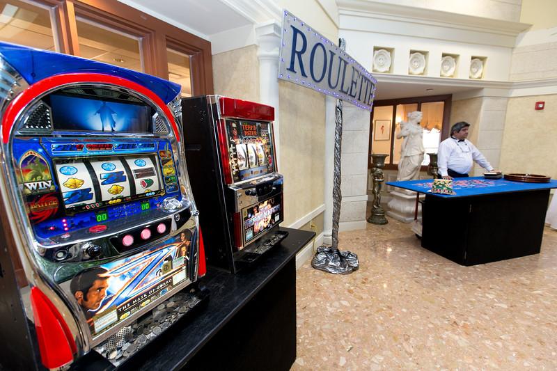 casino_night-19.jpg