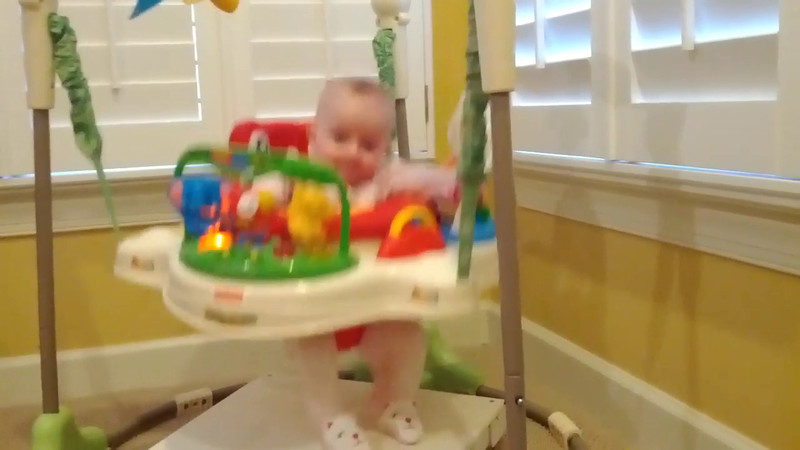 Jumperoo.mp4