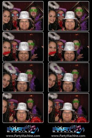 Wedding Festivals Spartanburg January 2012