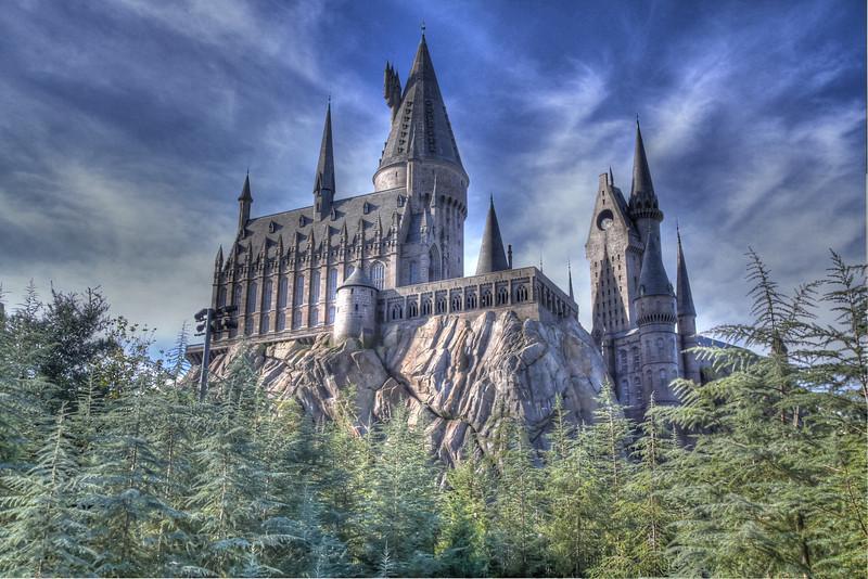 Hogswarts.jpg