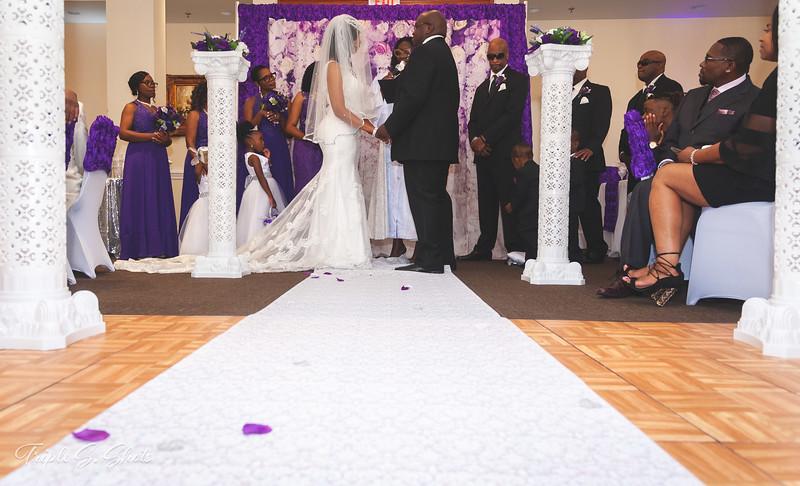 Tinch Wedding Photos-131.JPG
