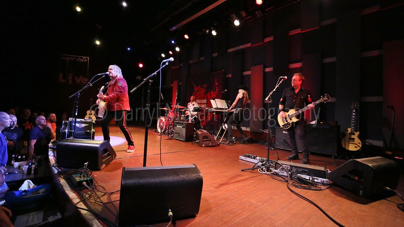 The Alarm @ World Cafe Live Philly 8-7-2018 (244).JPG