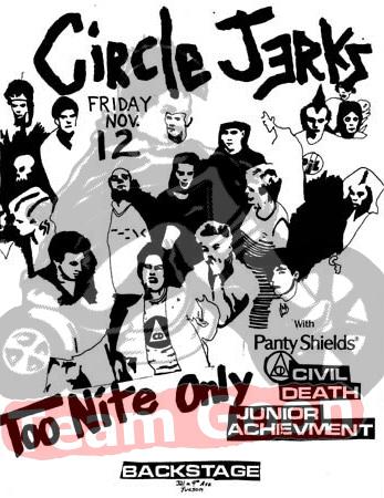 CIRCLEJERKS5.jpg