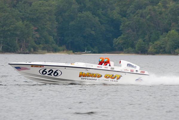 9/24/2011Solomons Offshore Grand Prix