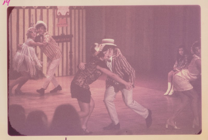 Dance_0766.jpg