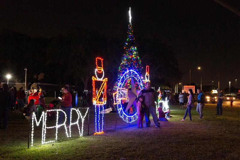 Christmas Tree Lighting_2019_134.jpg