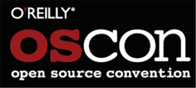 4111.oscon.png-550x0.png