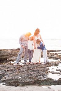 Gagliardi Family 2013