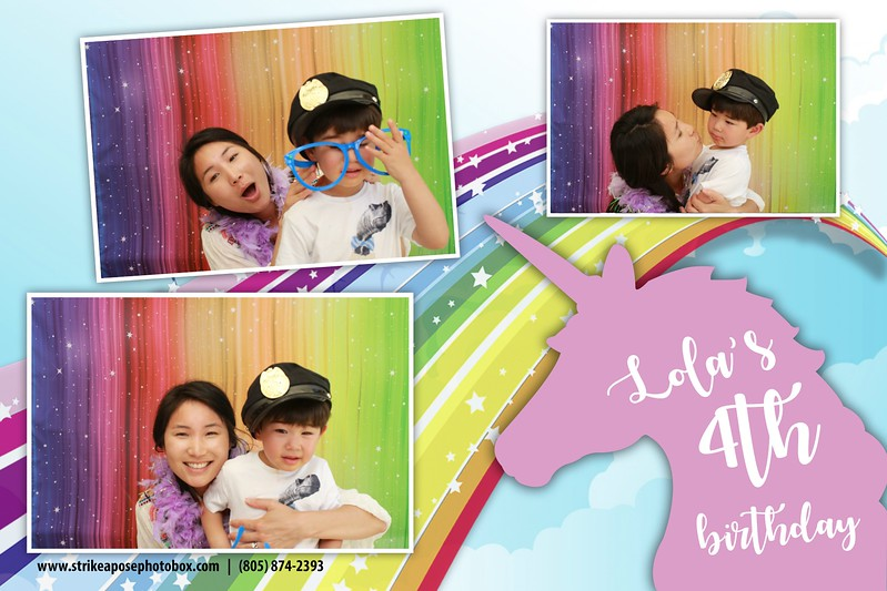 Lola's_4th_bday_Prints (16).jpg