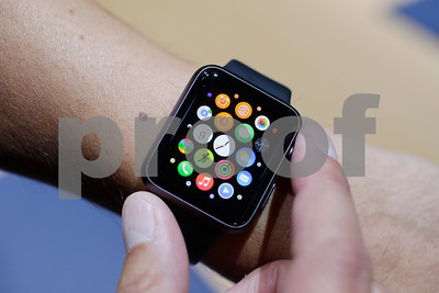 3-reasons-apples-watch-will-or-wont-be-a-game-changer