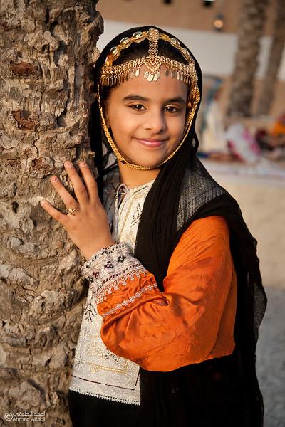 Omani face (105).jpg