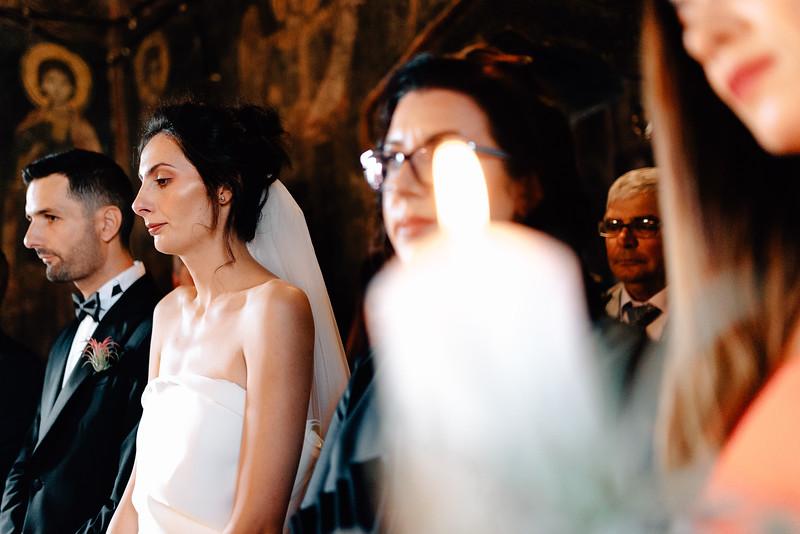 Nunta Conacul lui Maldar-63.jpg