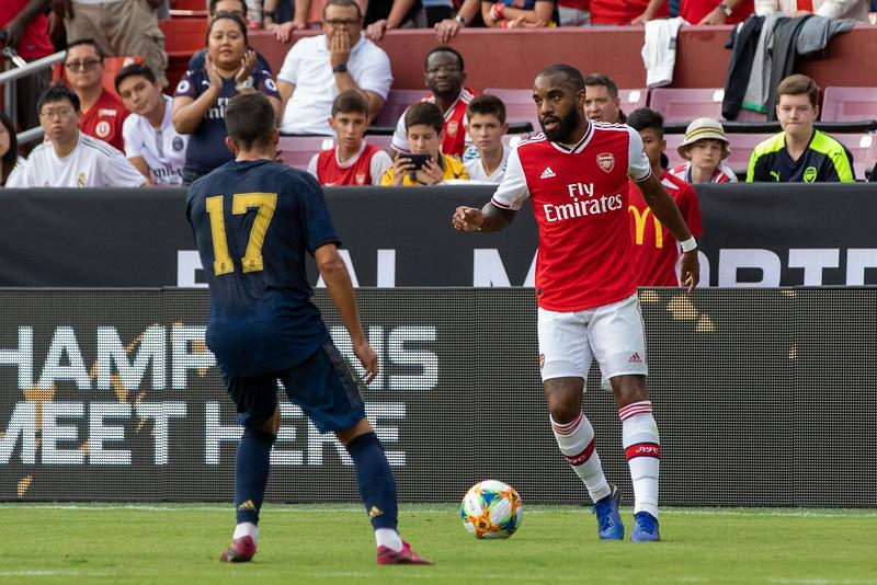 Soccer Arsenal vs. Real Madrid 720.jpg
