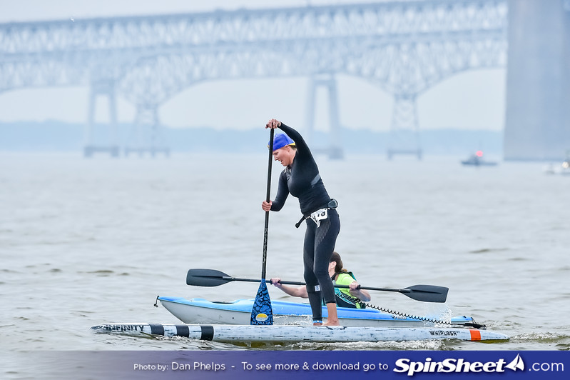 2017 Bay Bridge Paddle-9.JPG