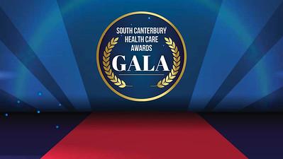 07.08 South Canterbury Health Care Awards