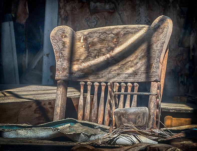 Bodie chair 1.jpg