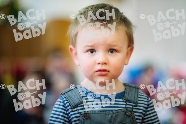 © Bach to Baby 2017_Alejandro Tamagno_Islington Barnsbury_2018-01-12 009.jpg