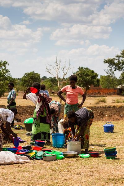 Malawi-236.jpg