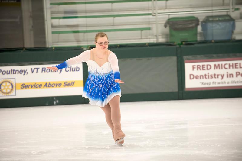 5. Figure Skating - 010.jpg