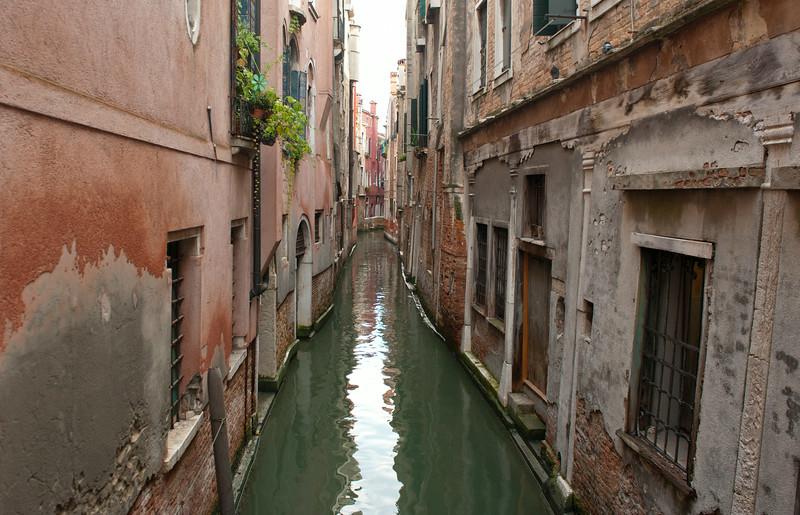 Venice 57.jpg