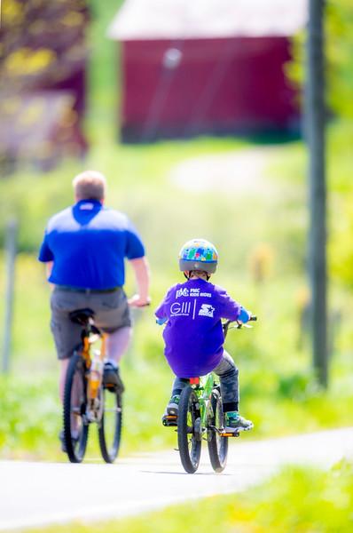 249_PMC_Kids_Ride_Suffield.jpg