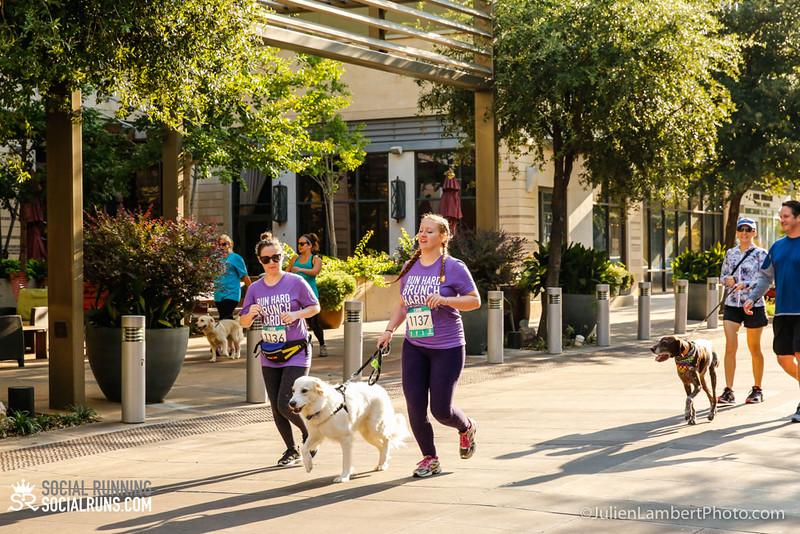 Fort Worth-Social Running_917-0039.jpg