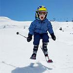 ski profile pic.jpg