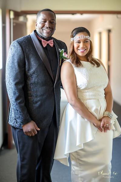 CJ & Danyelle's Wedding Day-125.jpg