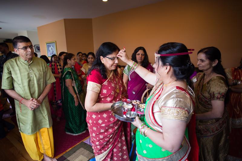 Le Cape Weddings - Niral and Richa - Indian Wedding_-152.jpg