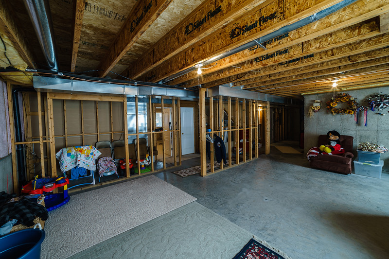 Yeaman House-20150410-089.jpg
