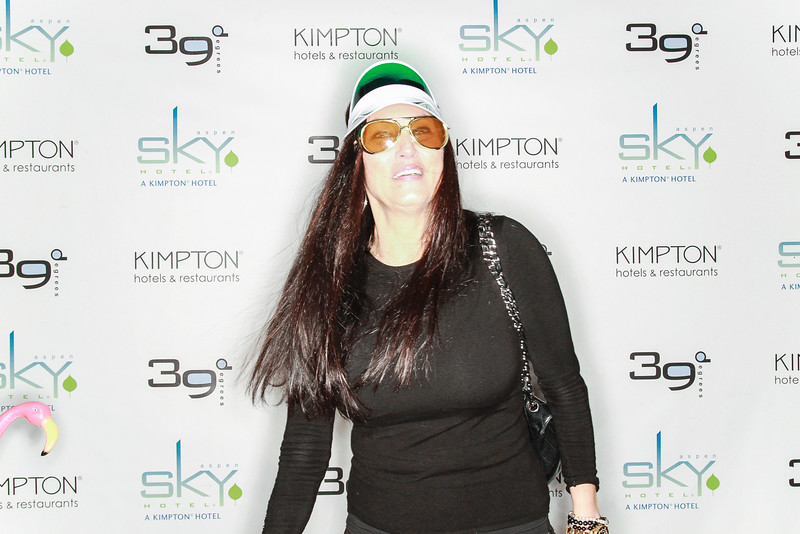Fear & Loathing New Years Eve At The Sky Hotel In Aspen-Photo Booth Rental-SocialLightPhoto.com-22.jpg