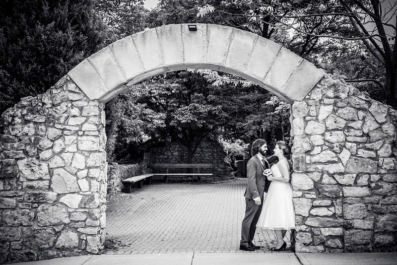 EDITS - Ryan and Lindsey Wedding 2014-663.jpg