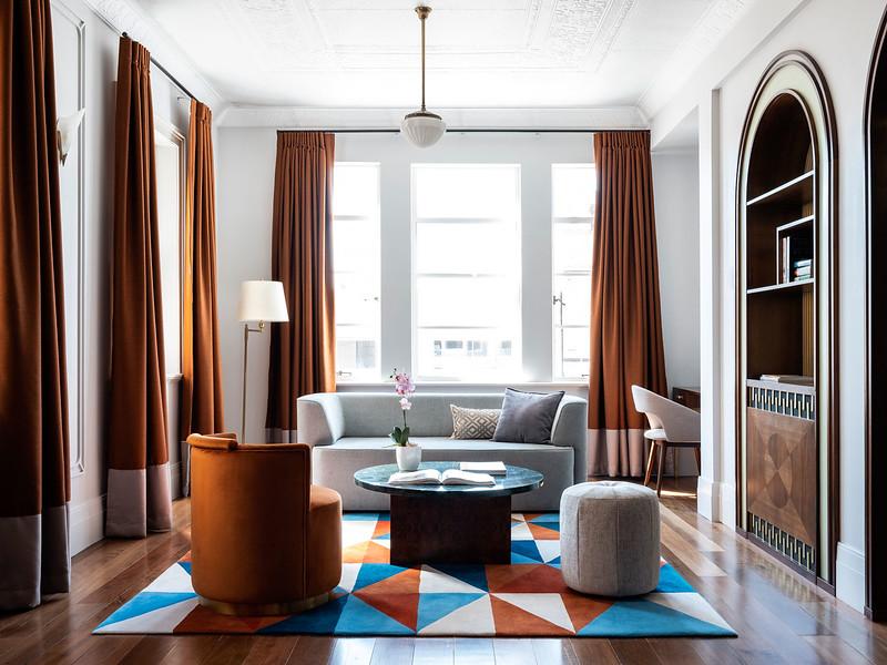 Tattersalls-Hotel-Armidale-by-Luchetti-Krelle-Yellowtrace-02.jpg