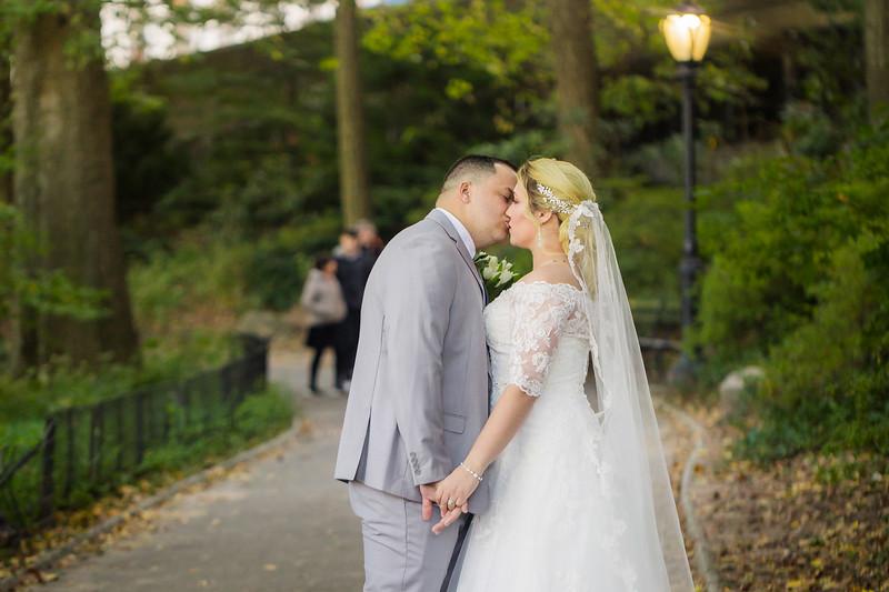 Central Park Wedding - Jessica & Reiniel-294.jpg