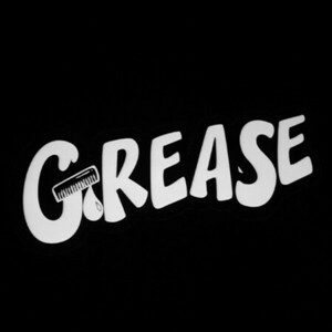 Grease Saturday Performance  5-4-19