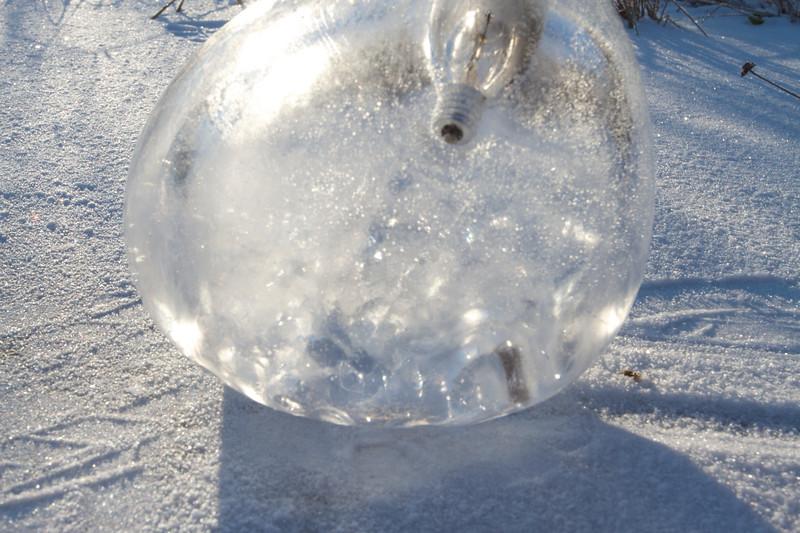 ice-balls_12638638163_o.jpg