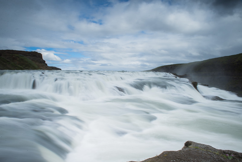 iceland-76.jpg