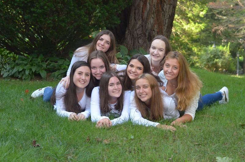 Julia Friend Group Pics - 298 of 308.jpg