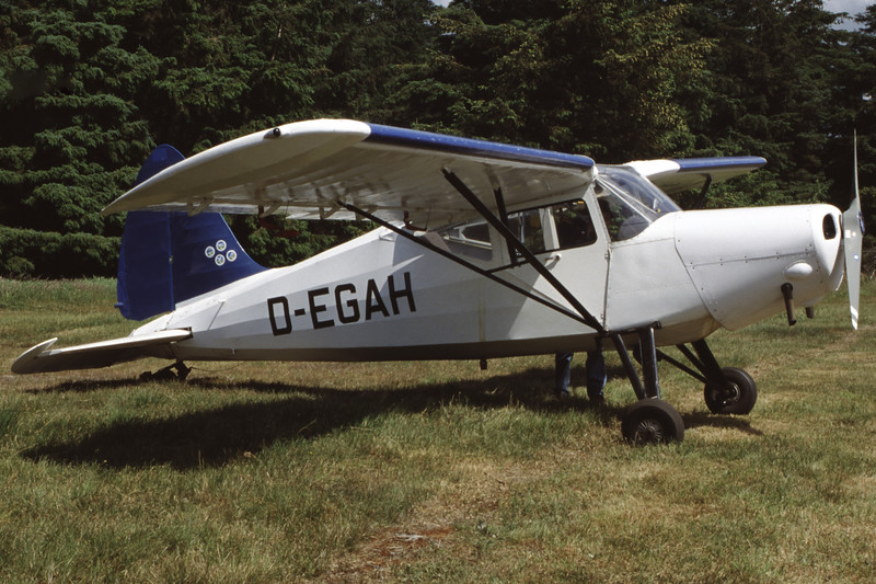 D-EGAH-KZVII-Private-EKVJ-1998-06-13-FB-43-KBVPCollection.jpg