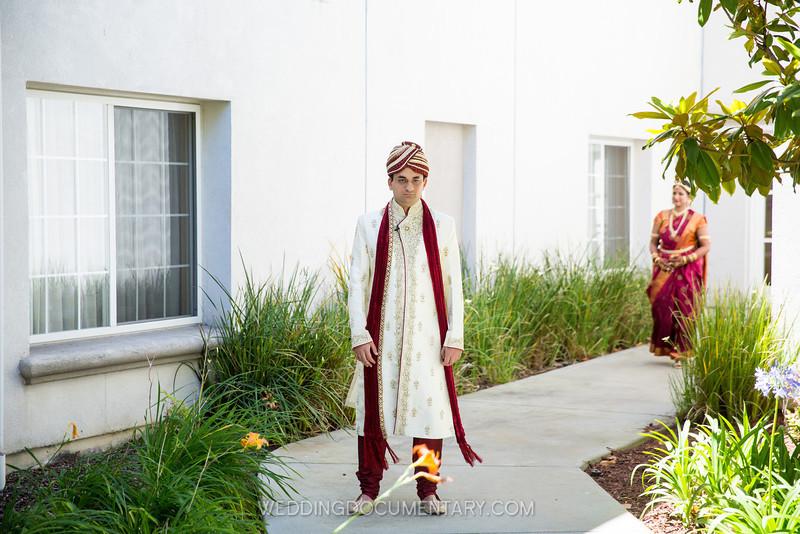 Sharanya_Munjal_Wedding-186.jpg