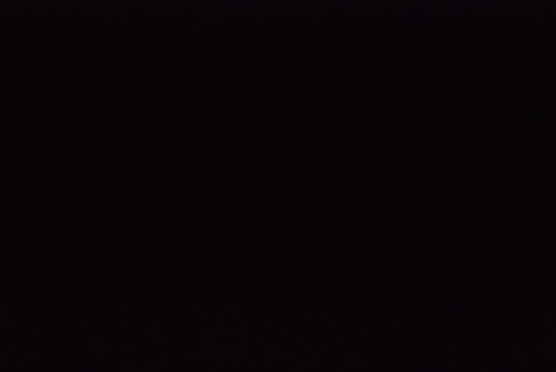 2012-10-04-Light-the-Night-Walk_004.jpg