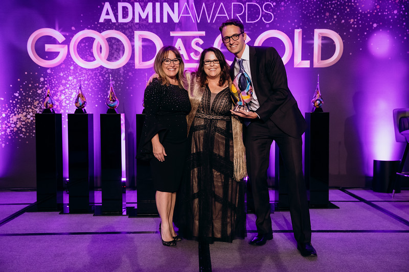2019-10-25_ROEDER_AdminAwards_SanFrancisco_CARD2_0112.jpg