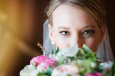 Wedding / Engagement