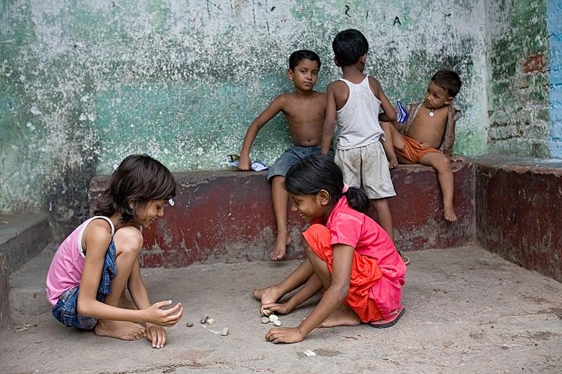 sujaN-Map-0238-Stock Photo for UNICEF-07-01-2020.JPG